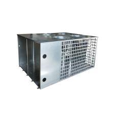 熱泵鈑金件 機箱件加工 鈑金加工