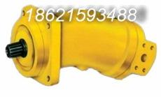 厂家供应A2F10R4P4柱塞泵