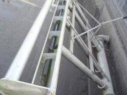 天津港进口固废处理设备代理报关