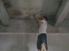 東莞專業承接樓房防水/外墻清洗/房屋補漏