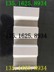 隐钉墙面彩钢板YX40-350