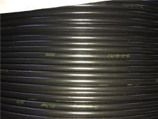 熱電偶補償導線WC-HA-FFR2*1.5