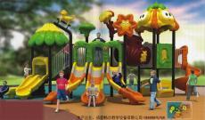 儿童梭梭板 成都幼儿园梭梭板 大型梭梭板