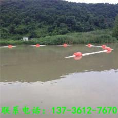 疏浚管道浮�w海上抽沙浮子�r格