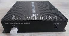 北京电梯对讲 北京电梯五方通话 数字对讲