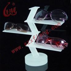太阳镜展示架