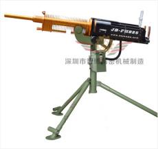 廣東創業好項目游樂氣炮廠游樂氣炮槍