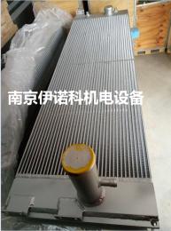 阿特拉斯CDM30钻机国产液压油散热器