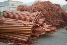 光明新區回收廢線纜廢銅線路板高價上門回收