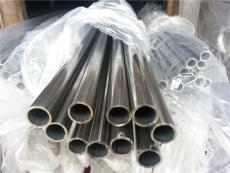 不锈钢S43903 S43932 S44200 S44300 S44401