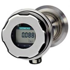 西门子压力变送器SITRANS P280