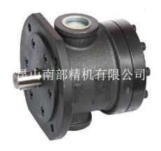 150T-125-F-R-GPAN凯嘉KCL油泵