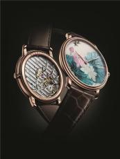太原哪里回收手表 手表回收价格
