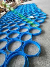 播種機弧形條刷 播種機尼龍毛刷條 半圓毛刷
