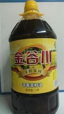沈阳菜籽油批发 文众 沈阳菜籽油 优品