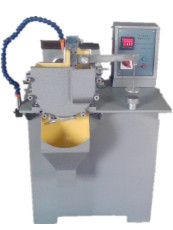 MLS-225型濕式橡膠輪磨粒磨損試驗機