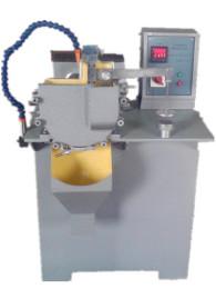 MLS-225型湿式橡胶轮磨粒磨损试验机