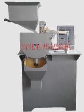 科華MLG-130干砂橡膠輪摩擦磨損試驗機