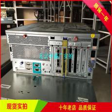IBM 8203-E4A 服務器北京現貨促銷