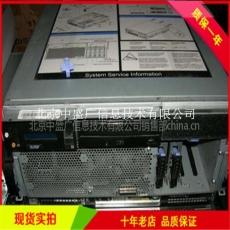 IBM P630 7028-6C4小型機服務器