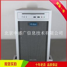 SUN U45工作站北京現貨促銷