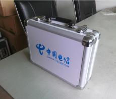 衡阳高档铝合金箱包