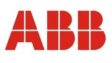 ABB模塊07AC91船上配件GJR R0101