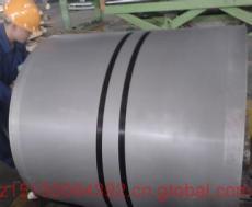 高强度酸洗板SPFH590汽车零部件用酸洗卷