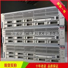 SUN T5220服務器北京現貨促銷