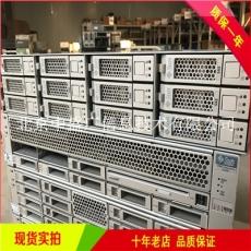 SUN T2540服務器北京現貨促銷