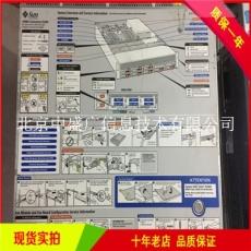 SUN T5240服務器北京現貨促銷