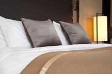 学生宿舍床垫 可折叠床垫厂家 棕轩床垫
