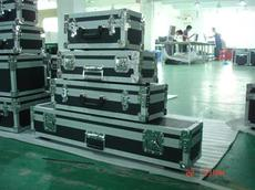 高档仪器工具箱