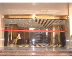 宝山区大场自动门维修新公司门禁销售安装