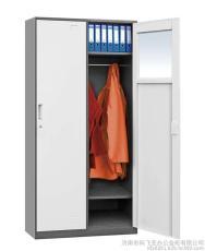 柳州更衣柜厂家直销 柳州员工更衣柜储物柜
