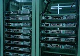 浦东华为H3C交换机回收,华为网络设备回收