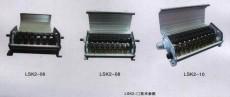 LSK-06J凸輪控制器