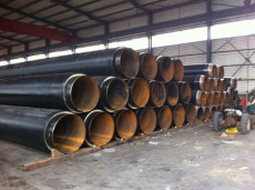 高密度聚乙烯外护管价格表