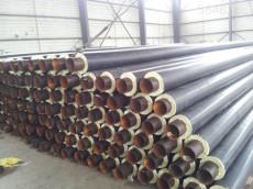 聚乙烯外套管市场分析