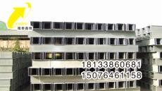 隆泰鑫博长期供应无机电缆槽盒 防火槽盒
