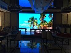 成都LCD拼接屏安裝方案