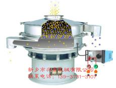 玉米振动筛机