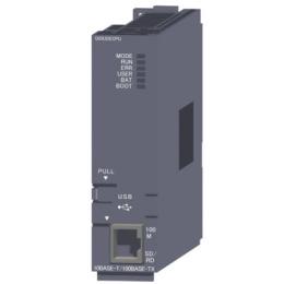 Q170MSCPU 三菱运行控制器