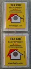 潮州国产Tilt XTR倾斜显示标签热销 批发