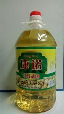 沈阳豆油厂家 沈阳豆油批发 文众出口