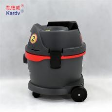 凱德威GS-1020干濕兩用吸塵器 家庭用吸塵機