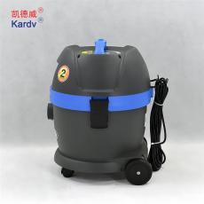 四川 凯德威 DL-1020干湿两用 酒店用吸尘器