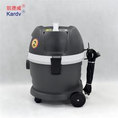 凯德威DL-1020W无尘吸尘器 食品厂用吸尘机