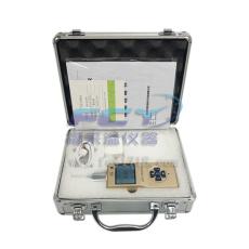 泵吸式可燃氣檢測儀工業用可燃氣濃度分析儀