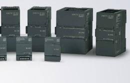 CPU SR60 6ES7288-1SR40-0AA0